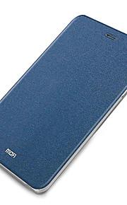rode flat panel beschermhoes s8-701u / w MediaPad t1 Huawei glorie 8 inch tablet holster