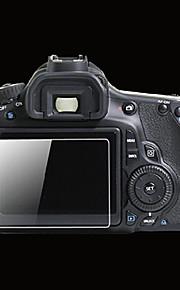 eirmai glas skærmbeskytter til kanon 60D / 600D
