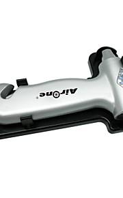AirOne 3 in 1 Car Emergency Hammer Escape Tool