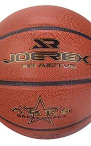 JOEREX® PU 7# Basketball