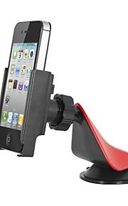360도 회전은 모든 전화기 홀더를 마운트