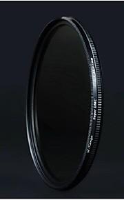 tianya® 40.5mm super dmc CPL ultra slanke cirkulær polarisator filter til sony a5100 A6000 A5000 nex-5t 5tl nex5r qx1 16-50