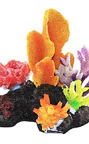 Guyun Europen Style Coral Stone Decoration for Aquarium