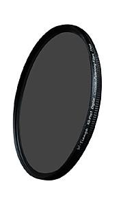 tianya® 77mm xs Pro1 digital cirkulær polarisator filter kpl til Canon 24-105 24-70 i 17-40 nikon 18-300 linse