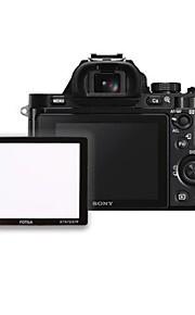 Beskyttende Skærm - Sony - Sony A7 A7R A7S DSLR camera