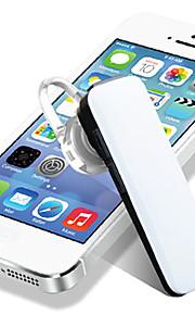 earise v9 mini idretter hodetelefon bluetooth v4.0 ørebøylen trådløs stereo med mikrofon for iPhone / iphone6 pluss