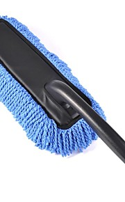CarSetCity Microfibre Handy Mop (Multiple Colors)
