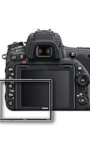 Beskyttende Skærm - Nikkon - Nikon D750 Camera