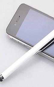 universele capacitieve scherm stylus pen voor mobiele telefoons&tabletten