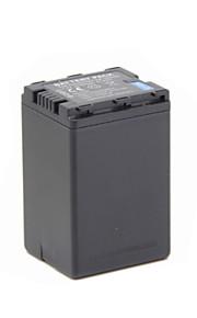 VW-VBN390 - Li-ion - Batterij - voor for Panasonic  HDC-HS900 HDC-TM900 HDC-SD900 HDC-SD800 - 7.4V - ( V ) - 3750mAh - ( mAh )