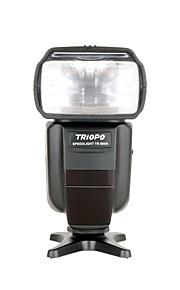Flash de Camêra - Outro - para Nikon - D5100/D3100/D3000/D80/D700/D90/D7000 TTL