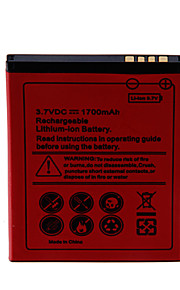 batería de repuesto - 1700 - Dopod HTC 4G - No