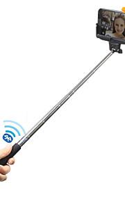 z07-5 Bluetooth stent controle de mão sem fio universal remoto
