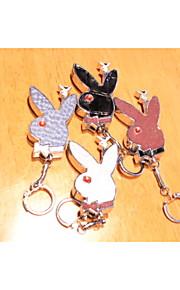 personlighed bugs bunny vedhæng lysere farve tilfældig