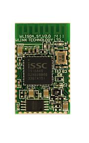 høj kvalitet hifi stereo højttaler trådløs stereo og modtager Bluetooth-modul