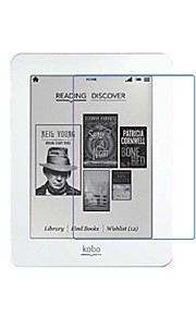 "High Clear Screen Protector for Kobo Mini 5"" Ebook Reader Protective Film"