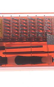 PS-6045 Professional 45-in-1 Hardware Screwdriver Set for Repairing