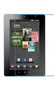 High Clear Screen Protector for Kobo Vox 7 Tablet Protective Film