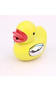 den lille ænder super sød personlighed lysere legetøj