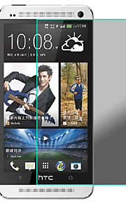 gehard glas screen saver voor HTC One max