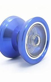 liga de alumínio k6 profissional yo-yo
