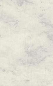 Interfit 100% bomuld hånd 10 x 10 inches kulisse musselin foto baggrund fotografering