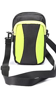 sport in esecuzione della copertura della cassa del telefono del sacchetto del bracciale per iPhone6 4.7 ''