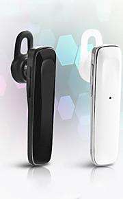 musica stereo di alta qualità v4.1 bluetooth senza fili Cuffia con microfono per iPhone 6 sony xiaomi