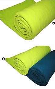 Out Door Fleece Light  Comforatble Sleeping Bag