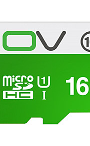 OV 16g Micro Sd Card Tf Card Phone Memory Card