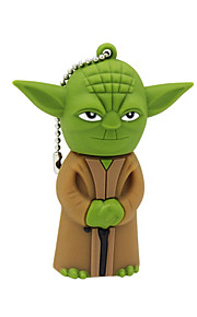 disney star wars yoda 16gb disque flash USB 2.0