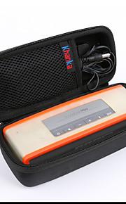 Eva säilytyslaatikko kansi laatikko iho bose SoundLink mini ja gen ii bluetooth puhuja