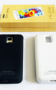 samsung s5 indietro batteria 3200 mA