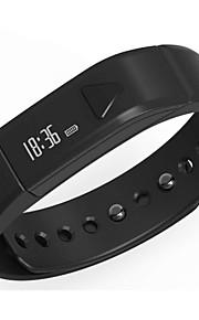 iwown i5 умный браслет Bluetooth браслет деятельность / дорожки сна / дисплей АОН