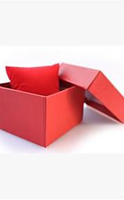 1set - Papir - Smykkeskrin