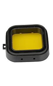 Kingma linsfilter dykning filter GoPro hero 3 + / 4