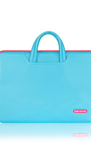 "cartinoe smidig serie 11.6 ""13.3"" 15.4 ""laptop bag for MacBook Air / pro / retina"