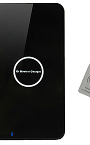 J-Kp-zm-ip Wireless Charger Set for iphone6/6plus/5S/5