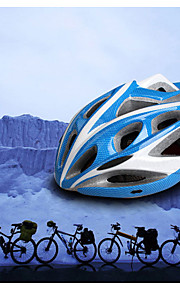 2015 New Cycling Helmet Mountain Bike Helmet One-Piece Removable Firm Protective HQX0730