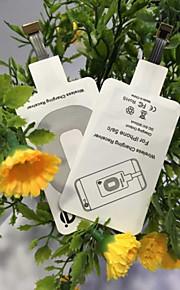 Wireless-Empfangsspule apple iphone 6 sowie drahtlose Lade Empfänger drahtlose Ladegerät