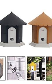 개/고양이 - 플라스틱 - 휴대용