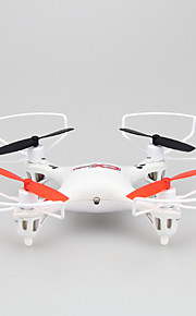 CX-модель 4ch 2.4G гироскопа quadcopter