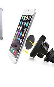 2015 New Coming Car Air Vent Mount Cradle Cell Phone Holder for Iphone6 plus/6/5S/5C/4S/4