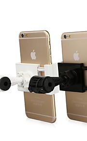 universellt fäste hållare för iphone6 plus