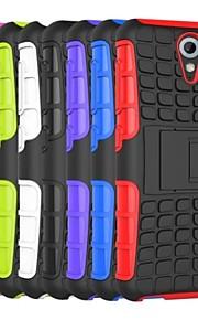 HTC (620) HTC M9의 HTC (610) HTC (510) (모듬 된 색상)에 대해 다음 스텐트를 다음 드롭