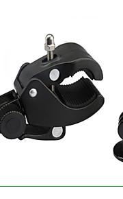 KingMa Bike Mount with Tripod Adaptor for Gopro Hero3+/3/2/1
