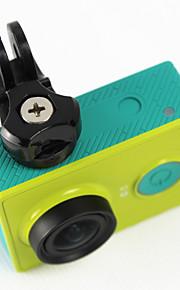 Tripod Screw Adapter for GoPro Hero 4/3+/3/2/4/1