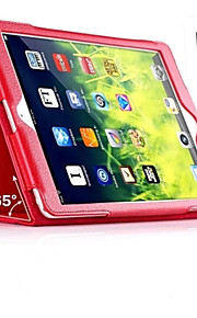 PU Leather Envelope Cases Folio Cases For iPad mini/2/3  Thin Shell+ Free Screensaver + Touch Screen Pen(Assorted Color)