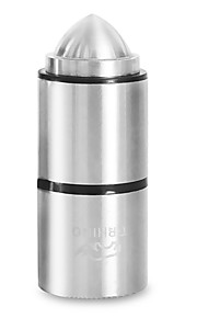t.rhino ™ xac001 écurité chargeur avec harmer avec indicateur LED