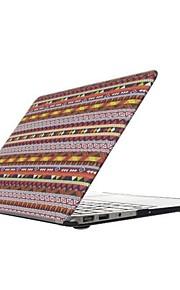 """11.6 """"13.3"""" Notebook Schutzhülle für MacBook Air"""